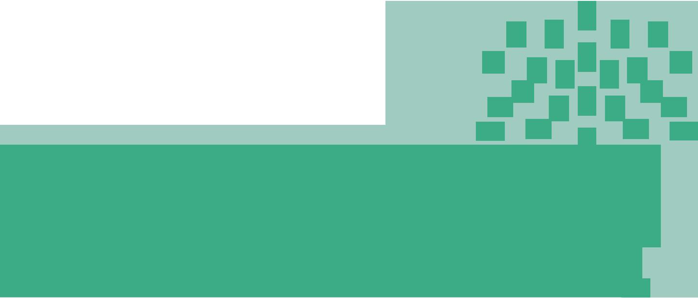 Moowy